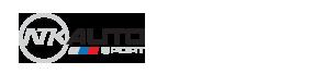 ร้าน Ntk AutoSport จำหน่ายติดตั้งเครื่องเสียงรถยนต์ ไฟแต่งรถ เครื่องเล่น Android กล้องบันทึกหน้า-หลัง อุปกรณ์แต่งรถ ประดับยนต์ทุกชนิด
